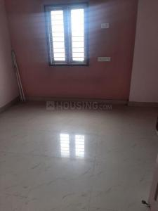 Gallery Cover Image of 715 Sq.ft 2 BHK Apartment for buy in Madipakkam for 3250000