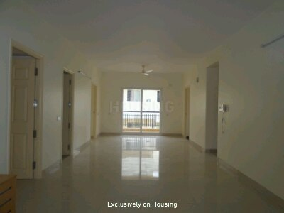 Gallery Cover Image of 1620 Sq.ft 3 BHK Apartment for buy in RR Nagar for 7600000