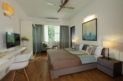 Gallery Cover Image of 1062 Sq.ft 2 BHK Apartment for buy in Ambattur Industrial Estate for 8300000