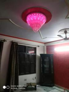 Gallery Cover Image of 1210 Sq.ft 2 BHK Independent Floor for buy in Rajendra Nagar for 4600000