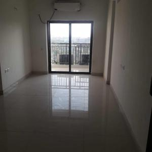 Gallery Cover Image of 1065 Sq.ft 2 BHK Apartment for buy in Tangra for 7700000