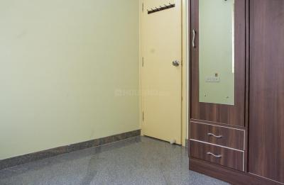 Gallery Cover Image of 800 Sq.ft 2 BHK Independent House for rent in JP Nagar for 15000