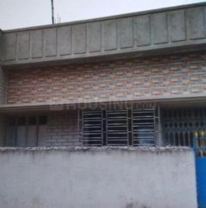Gallery Cover Image of 1300 Sq.ft 3 BHK Independent House for buy in Barisha for 4500000