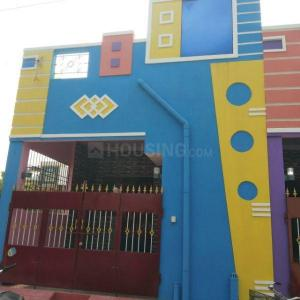 Gallery Cover Image of 900 Sq.ft 2 BHK Independent House for buy in Mangadu for 4200000