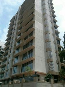 Gallery Cover Image of 1070 Sq.ft 2 BHK Apartment for rent in Malad East for 38000