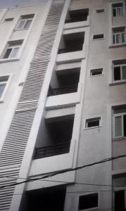 Gallery Cover Image of 900 Sq.ft 2 BHK Apartment for rent in Kukatpally for 13000