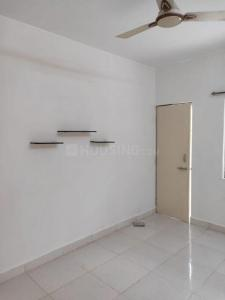 Gallery Cover Image of 1545 Sq.ft 2 BHK Apartment for buy in Laxmi Laxmi Nagar Society, Dhanori for 6200000