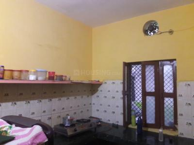 Gallery Cover Image of 1500 Sq.ft 5 BHK Independent House for buy in Gumaniwala for 5500000
