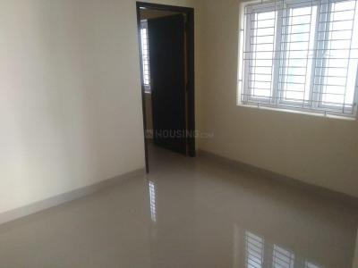 Gallery Cover Image of 776 Sq.ft 2 BHK Apartment for buy in Kumananchavadi for 3536800