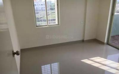 Gallery Cover Image of 700 Sq.ft 2 BHK Apartment for rent in Pirangut for 8000