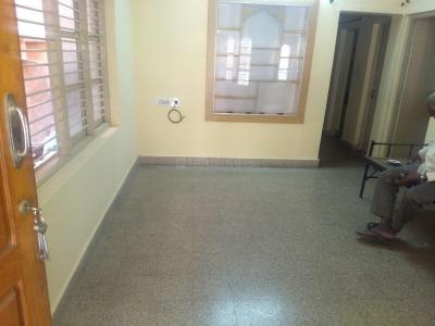 Gallery Cover Image of 1300 Sq.ft 3 BHK Independent Floor for rent in BTM Layout for 28000