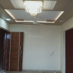 Gallery Cover Image of 720 Sq.ft 1 BHK Apartment for buy in CD Height, Nalasopara East for 3900000