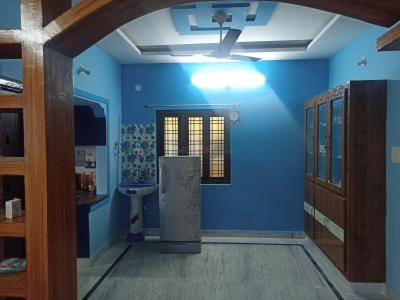 Gallery Cover Image of 1227 Sq.ft 2 BHK Independent House for buy in Dammaiguda for 7200000