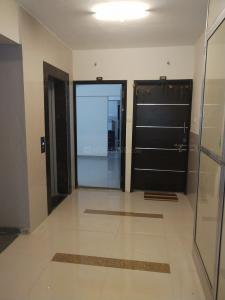 Gallery Cover Image of 610 Sq.ft 1 BHK Apartment for buy in Borivali West for 10500000