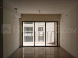 Gallery Cover Image of 655 Sq.ft 1 RK Apartment for buy in Kalyan East for 998500