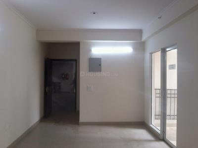 Gallery Cover Image of 1390 Sq.ft 3 BHK Apartment for buy in Noida Extension for 4072700