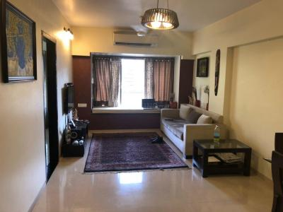 Gallery Cover Image of 1070 Sq.ft 2 BHK Apartment for buy in Chembur for 21500000