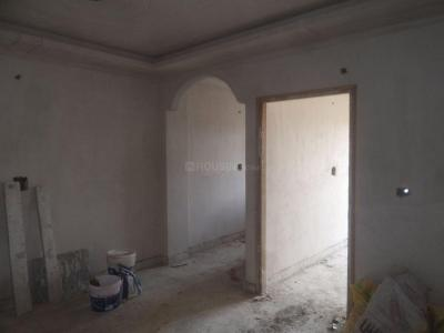 Gallery Cover Image of 450 Sq.ft 1 BHK Apartment for rent in Bindapur for 8000