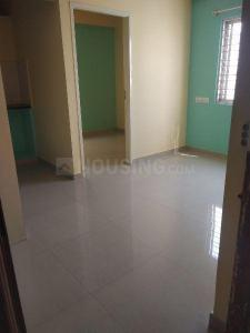 Gallery Cover Image of 500 Sq.ft 1 BHK Apartment for rent in 504, BTM Layout for 10000
