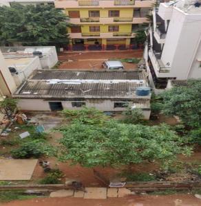 2700 Sq.ft Residential Plot for Sale in Hebbal Kempapura, Bangalore