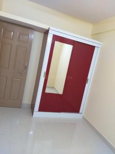 Gallery Cover Image of 650 Sq.ft 1 BHK Apartment for rent in Sadduguntepalya for 16000