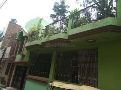 Gallery Cover Image of 1080 Sq.ft 3 BHK Independent House for buy in Lal Kuan for 5000000