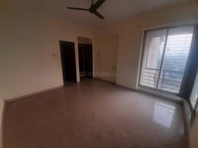 Gallery Cover Image of 1700 Sq.ft 3 BHK Apartment for buy in Kharghar for 13000000