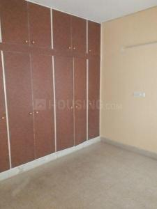 Gallery Cover Image of 1350 Sq.ft 2 BHK Independent Floor for rent in Jayanagar for 20000