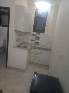 Gallery Cover Image of 450 Sq.ft 1 RK Apartment for buy in Satya Group The Legend, Sector 57 for 1300000