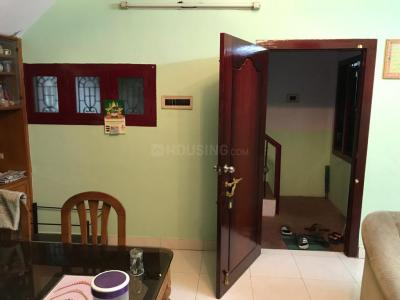 Gallery Cover Image of 2400 Sq.ft 4 BHK Independent House for buy in Mylapore for 21000000