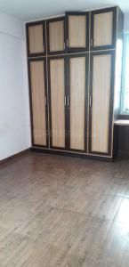 Gallery Cover Image of 1200 Sq.ft 3 BHK Independent Floor for rent in Hebbal Kempapura for 20000