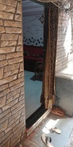Gallery Cover Image of 574 Sq.ft 1 BHK Independent House for buy in Vikhroli East for 2800000