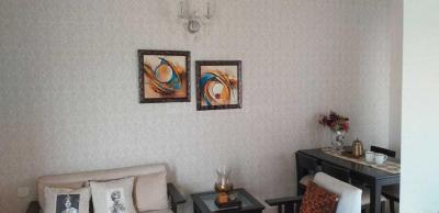 Gallery Cover Image of 643 Sq.ft 1 BHK Apartment for buy in Vevoor for 2400000