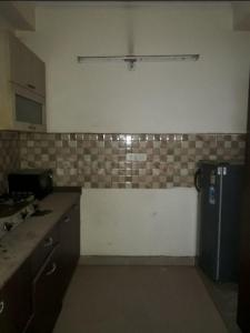 Gallery Cover Image of 1155 Sq.ft 2 BHK Apartment for buy in Premier Urban, Sector 15 for 9700000