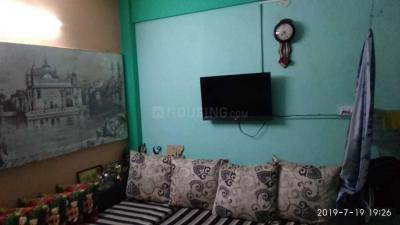 Gallery Cover Image of 816 Sq.ft 2 BHK Villa for buy in Indira Nagar for 3200000