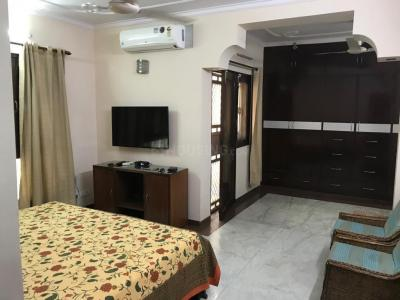 Gallery Cover Image of 1800 Sq.ft 2 BHK Apartment for rent in Sector 37 for 35000