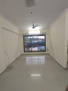 Gallery Cover Image of 650 Sq.ft 1 BHK Apartment for rent in Powai for 25000