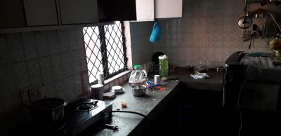Gallery Cover Image of 700 Sq.ft 1 BHK Independent House for rent in South Extension I for 14000
