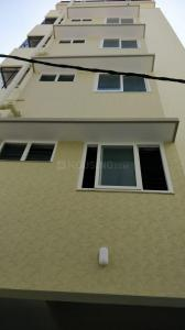 Gallery Cover Image of 600 Sq.ft 1 BHK Independent Floor for rent in Basavanagudi for 15000