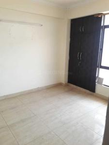 Gallery Cover Image of 1450 Sq.ft 3 BHK Apartment for rent in Shyam Bankey Bihari Sharnam, Raj Nagar Extension for 11001