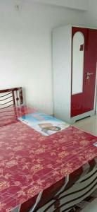 Gallery Cover Image of 873 Sq.ft 2 BHK Apartment for rent in Sonarpur for 15000