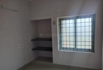 Living Room Image of PG 7402140 Sholinganallur in Sholinganallur