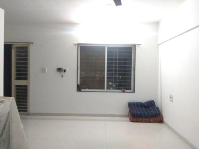 Gallery Cover Image of 1080 Sq.ft 2 BHK Apartment for rent in Ravet for 15500