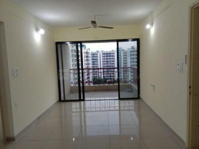 Gallery Cover Image of 900 Sq.ft 2 BHK Apartment for buy in Nanded for 7000000