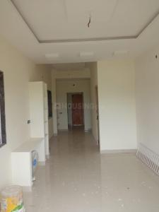 Gallery Cover Image of 1650 Sq.ft 3 BHK Independent House for buy in BPR Pocharam, Pocharam for 6600000