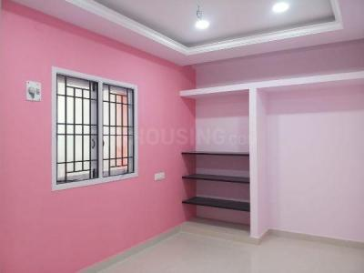 Gallery Cover Image of 849 Sq.ft 2 BHK Apartment for buy in Manapakkam for 4669495