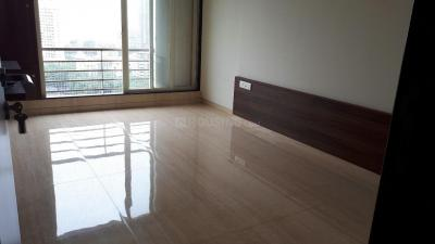 Gallery Cover Image of 1750 Sq.ft 3 BHK Apartment for rent in Lower Parel for 175000