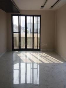 Gallery Cover Image of 4500 Sq.ft 4 BHK Independent Floor for rent in Soami Nagar for 110000