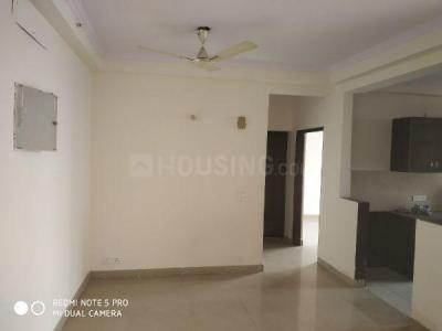 Gallery Cover Image of 2410 Sq.ft 4 BHK Apartment for buy in Amrapali Silicon City, Sector 76 for 11600000