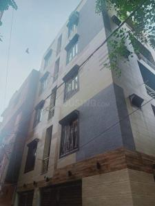 Gallery Cover Image of 950 Sq.ft 3 BHK Independent House for buy in Krishna Properties Builder Floor, Shastri Nagar for 8500000